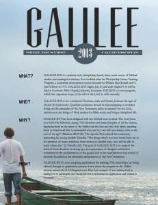 Galilee-791x1024